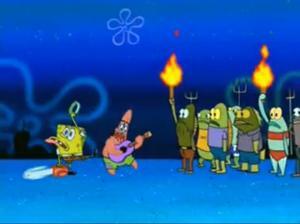 spongebob3.jpg?w=300&h=225