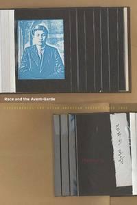 Race and the Avant-Garde