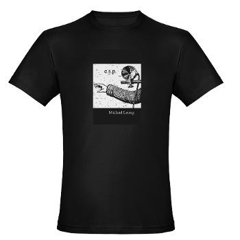 the shirt!