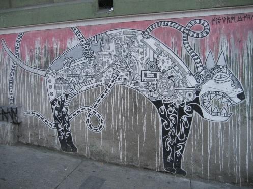 chile2 187