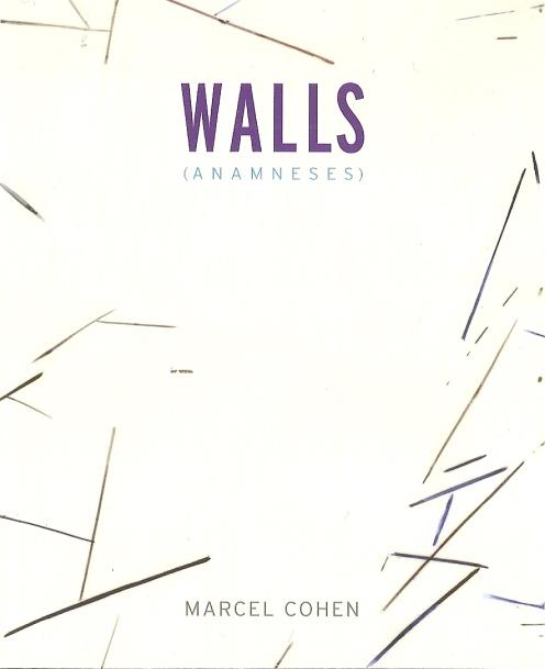 WALLS (ANAMNESES)