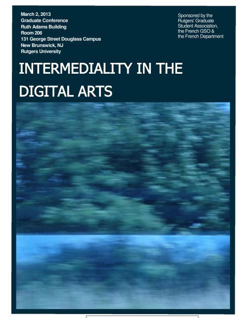 intermediality_program-page-001