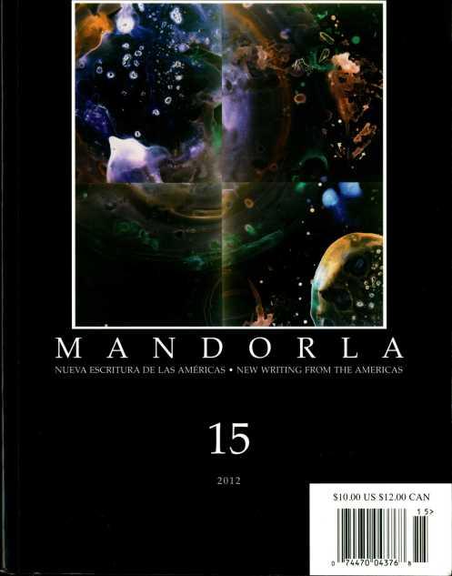 mandorla_2