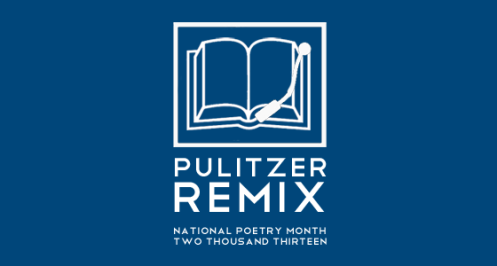 Pulitzer_Remix_Postcard_Email