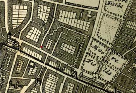grubstreet-1720-sm