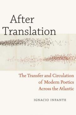 translation-243x366