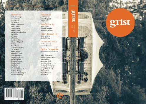 Grist8_Cover1-1024x731